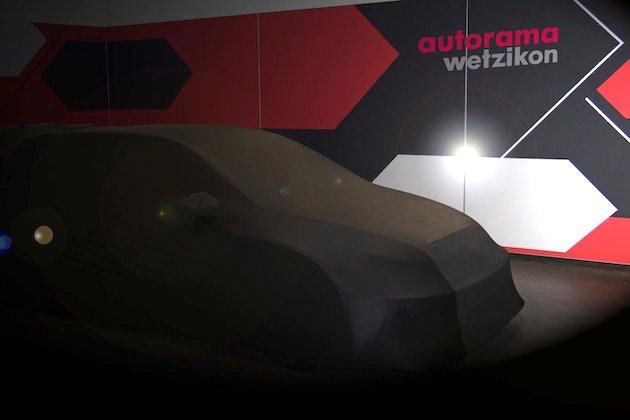 AUDI A3 Sportback 35 TFSI Design S-tronic