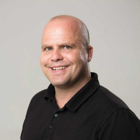 Stefan Tanner - Autorama AG Wetzikon 1