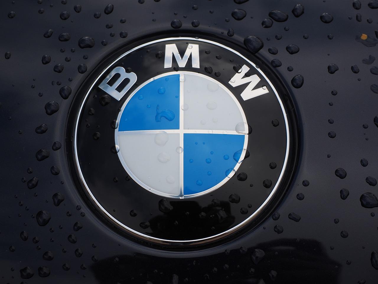 BMW - Autorama AG Wetzikon