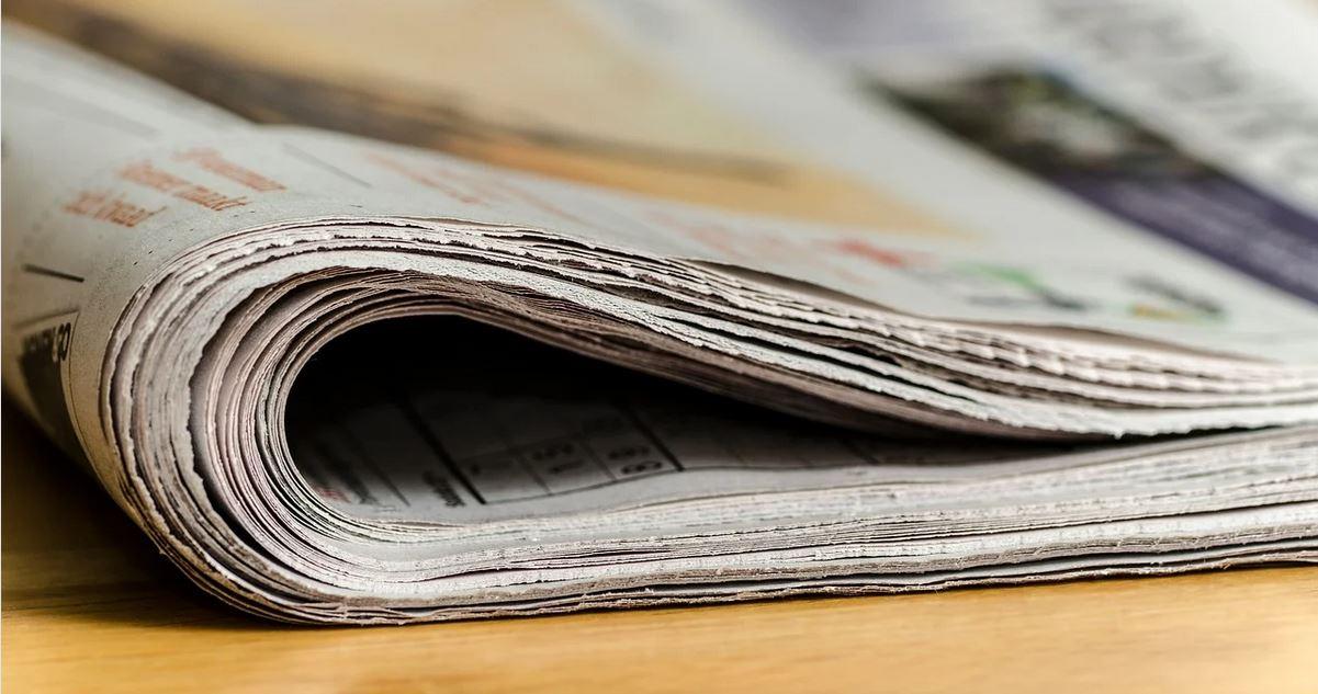 News - Autorama AG Wetzikon