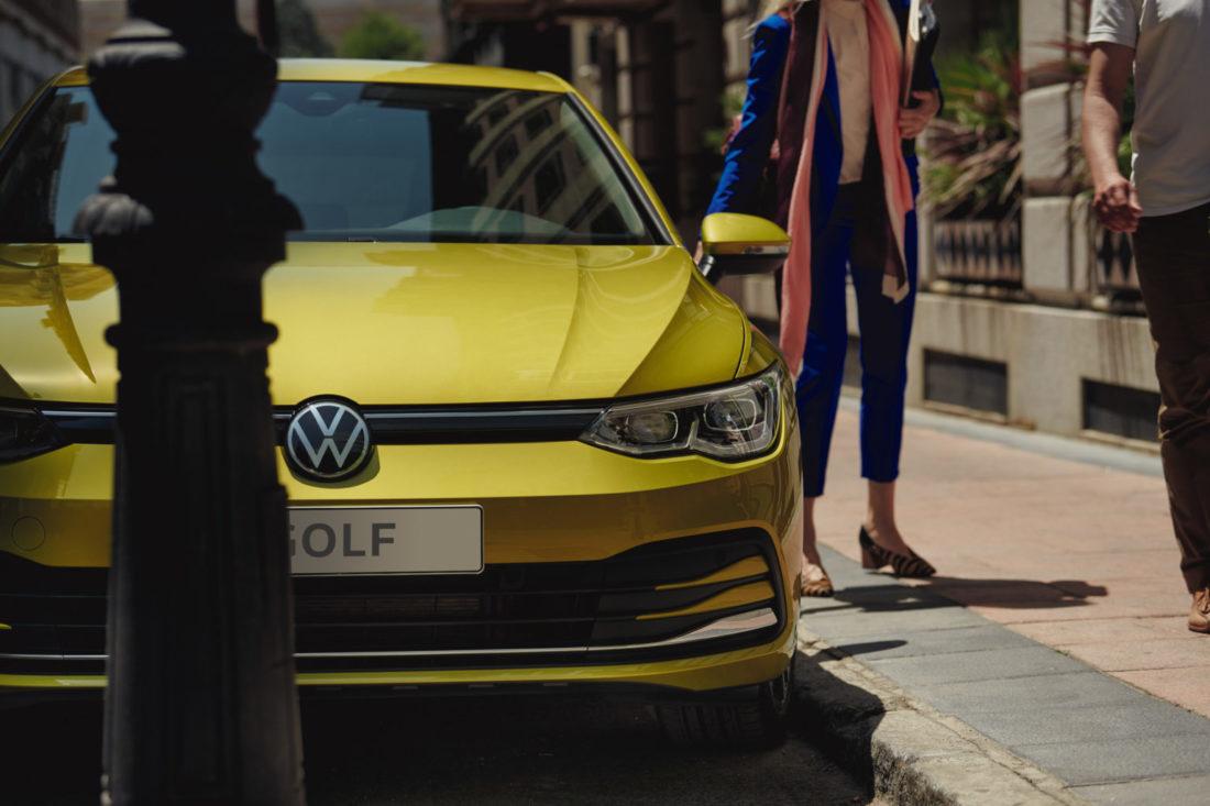 Volkswagen - Autorama AG Wetzikon 1