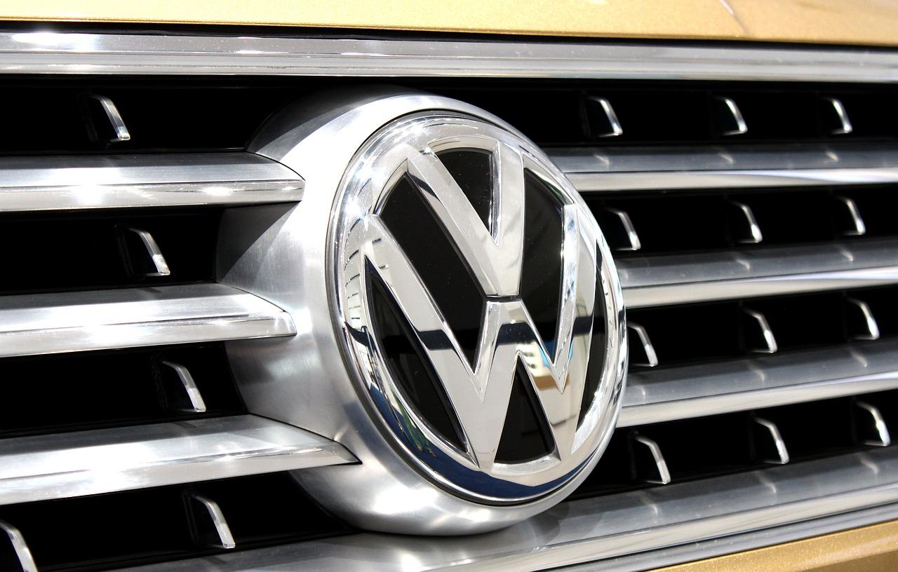 Volkswagen - Autorama AG Wetzikon